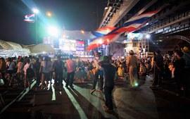 thai-election-promo270.jpg