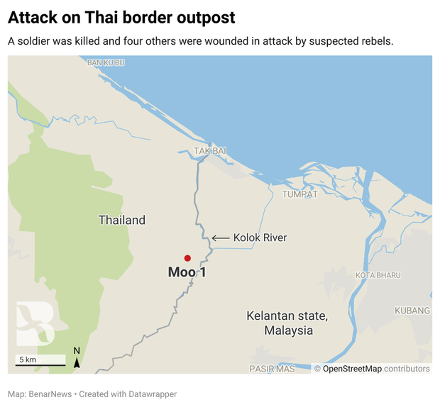 210308-TH-KI1Qp-attack-on-thai-border-outpost.png
