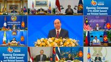 201112-TH-ASEAN-virtual-620.jpg