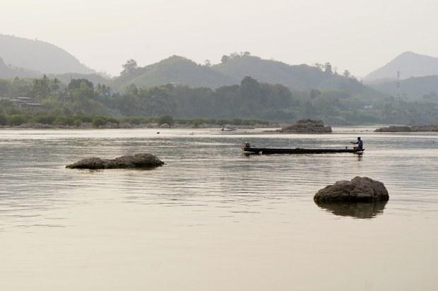 200513-TH-mekong-laos-dam-1000.jpg