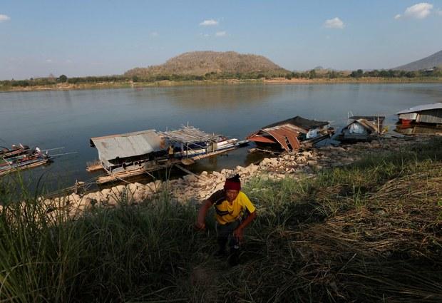 200824-TH-CH-Mekong-river-1000.jpg