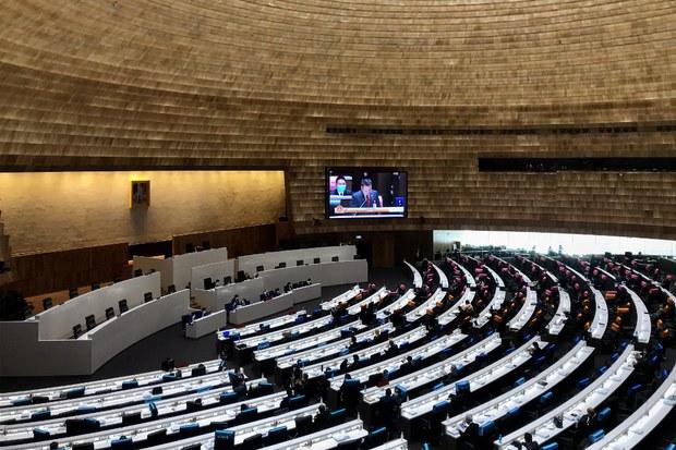 200601-TH-parliament-1000.jpg