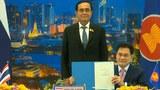201116-TH-SEA-CH-trade-deal-1000.jpg