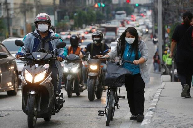 181221-TH-pollution-1000.jpg
