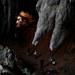 180628-TH-cave-1000.JPG