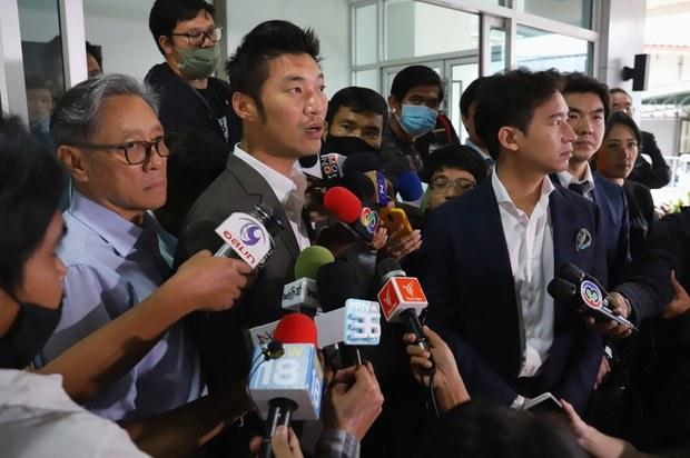 201029-TH-court-opposition-1000.jpg