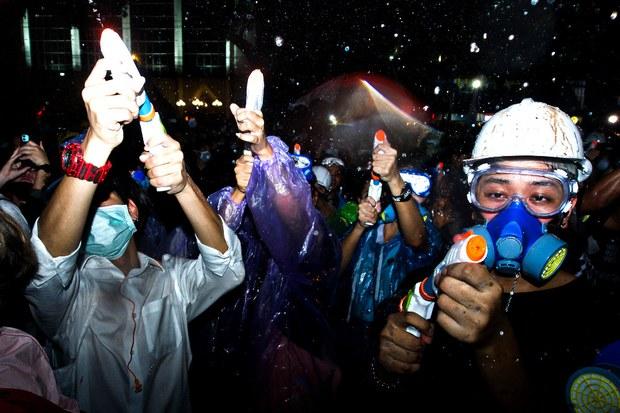 201119-TH-protest-1000.jpg