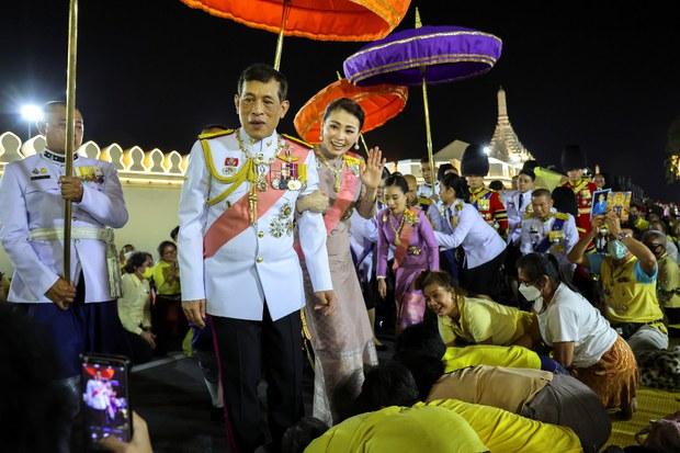 201023-TH-demonstration-monarchy-1000.jpg