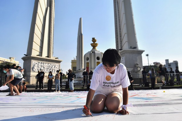 201120-TH-protest-student-education-1000.jpg