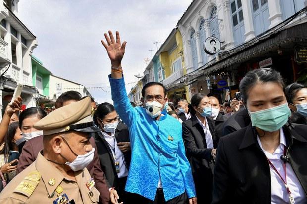 201104-TH-protests-democracy-1000.jpg