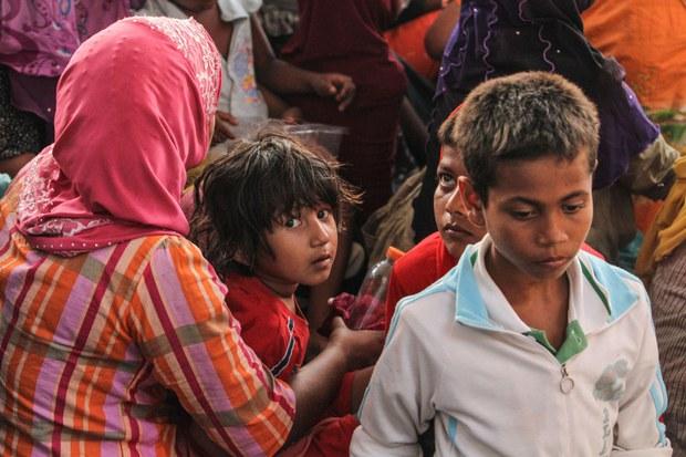 200522-TH-Rohingya-HRW-1000.jpg